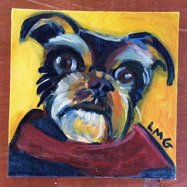 dog-painting-1jpg