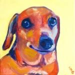 Lisa-Goldfarb-Ava-dog-pet-portrait-painting.jpg