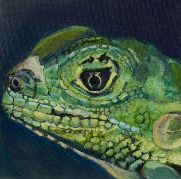 lisa_goldfarb-ZARD-iguana-pet-portrait-painting