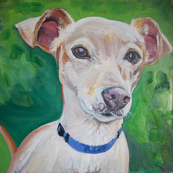 skippy-lisa-goldfarb-pet-portrait-painting