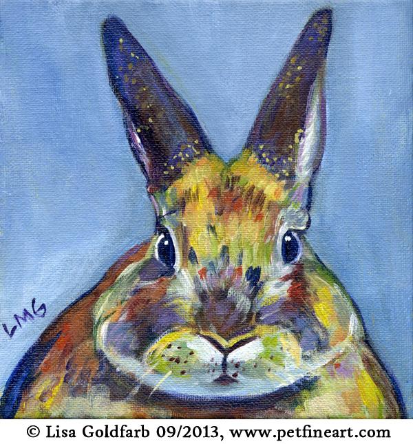 rabbit074-web